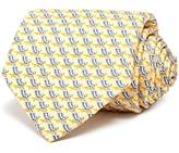 Vineyard Vines Beach Chair Wide Tie