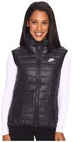 Nike Sportswear Down Fill Vest
