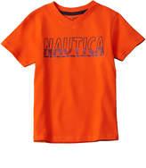 Nautica Rex Graphic T-Shirt