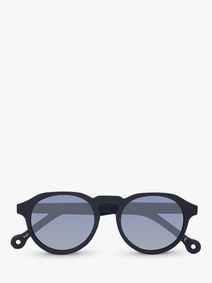 Parafina Pazo Eco Rubber Sunglasses