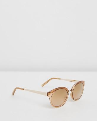 Seafolly Killarney Sunglasses