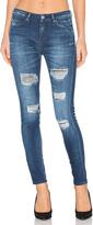Iro . Jeans Sunny Skinny