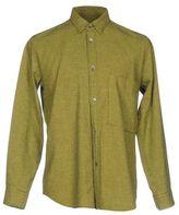 Golden Goose Deluxe Brand Shirt