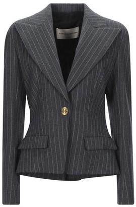 Alexandre Vauthier Suit jacket