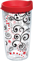 Tervis 16-oz. Berry Swirlwind Insulated Tumbler
