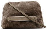 Kenneth Cole Small Convertible Crossbody Bag