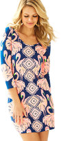 Lilly Pulitzer Beacon T