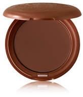 Stila Convertible Color Lip Cheek Cream - Magnolia