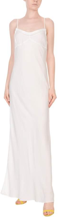 Needle & Thread Long dresses
