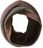 Pendleton Men's Neck Warmer