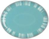 Denby Dinnerware, Azure Collection
