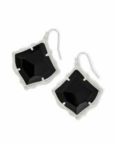 Kendra ScottKendra Scott Kirsten Drop Earrings in Silver