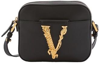Versace Virtus camerabag