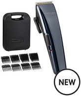 BaByliss BaByliss For Men Titianium Nitride Clipper