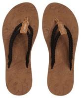 Sakroots Women's Bailen Flip Flop