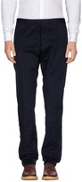 DSQUARED2 Casual pants - Item 36915057
