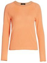 Theory Fantina Cashmere Sweater