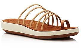 Ancient Greek Sandals Women's Hypatia Comfort Sandals