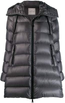 Moncler Suyen padded coat