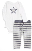 Nordstrom Infant Boy's Bodysuit & Leggings Set