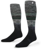 Stance Pangea Snow Socks