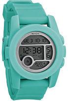 Nixon Unit 40 Watch - Women's
