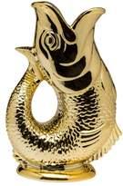 Lilly Pulitzer R) Fish Vase