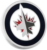 Ice Winnipeg Jets Lapel Pin