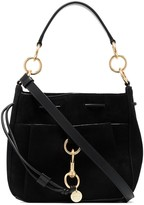 See by Chloe medium Tony bucket bag