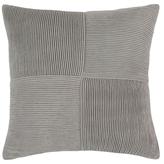 Surya Conrad Pillow