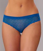 Honeydew Intimates Maddie Mesh Bikini Panty - Women's