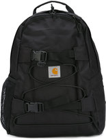 Carhartt lace-up backpack