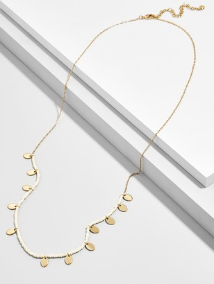 BaubleBar Averill Necklace