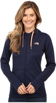 The North Face Fave Full-Zip Hoodie