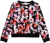 Pinko Sweatshirts - Item 12161811