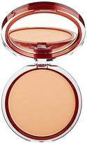 Cover Girl 2 x Clean Pressed Powder Normal Skin Carded