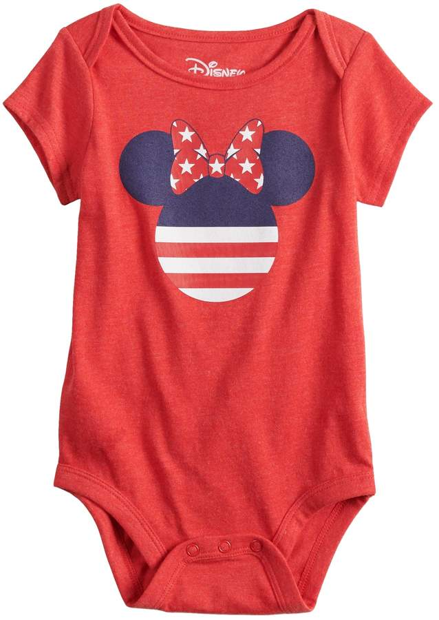 ee367603c Americana Kids' Nursery, Clothes and Toys - ShopStyle