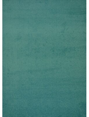 Wildon Home Henley Hand-Tufted Mint Area Rug Rug Size: 9' x 12'