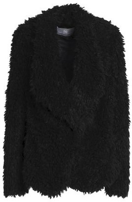 Tart Collections Faux fur