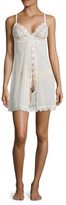 Mimi Holliday Dream Girl Chemise