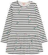 Munster Ouch Cactus Dress