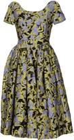Mary Katrantzou Knee-length dresses - Item 34662991