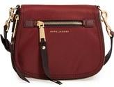 Marc Jacobs Trooper - Small Nomad Nylon Crossbody Bag
