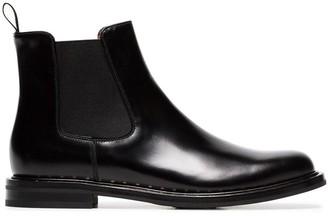 Church's Nirah Chelsea boots