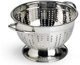 Marks and Spencer Large Stainless Steel Colander