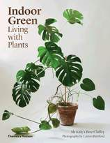 Sheridan Indoor Green Living With Plants