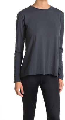 Maaji Serene Pacific Long Sleeve T-Shirt