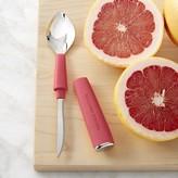 Williams-Sonoma Williams Sonoma Dual Grapefruit Tool