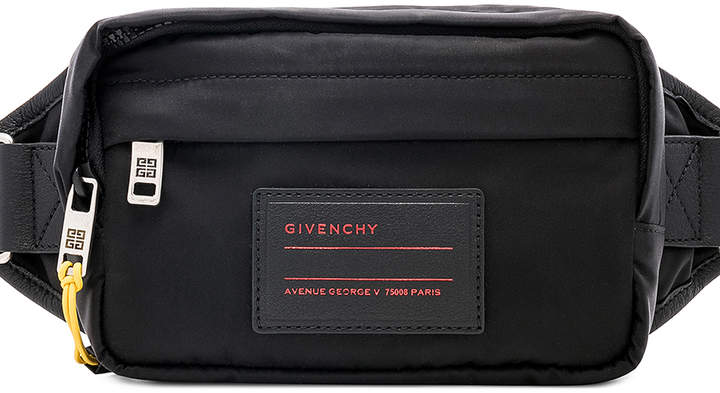 Givenchy Bum Bag