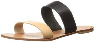 Joie Women's Sable Slide Sandal